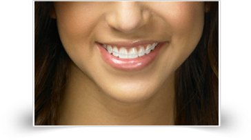 best braces in Vashi, Navi Mumbai