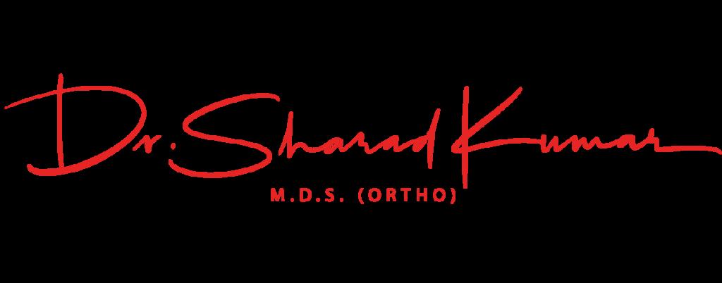 best dentist in vashi, Navi Mumbai